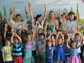 promovare-educatie-igiena-orala-scoli-copii (9)