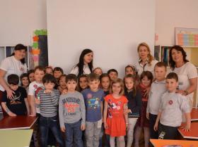 promovare-educatie-igiena-orala-scoli-copii (11)