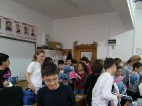 promovare-educatie-igiena-orala-scoli-copii (4)