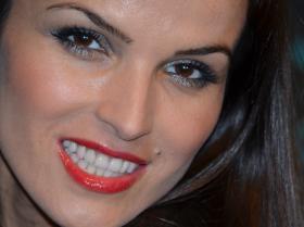 Estetica dentara & faciala