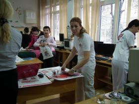promovare-educatie-igiena-orala-scoli-copii (2)