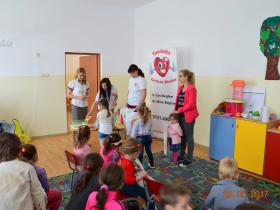 promovare-educatie-igiena-orala-scoli-copii (10)
