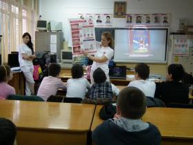 promovare-educatie-igiena-orala-scoli-copii (5)