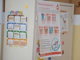 promovare-educatie-igiena-orala-scoli-copii (7)