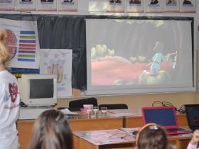 promovare-educatie-igiena-orala-scoli-copii (8)