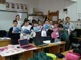 promovare-educatie-igiena-orala-scoli-copii (6)