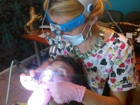 doctor-stomatolog-constanta