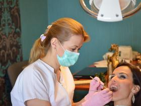 stomatolog-constanta